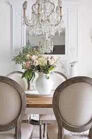 pin elizabeth greenhow auf dining rooms haus deko