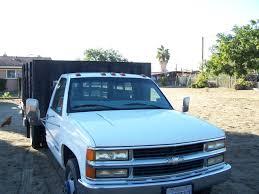 100 Craigslist Toledo Cars And Trucks Stake Bed For Sale On CommercialTruckTradercom