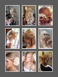 coiffeuse a domicile mariage coiffure mariage domicile 92