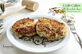 Weight Watchers Pumpkin Fluff by Crab Cake Recipe With Remoulade Sauce U2013 5 Weight Watchers Ppv