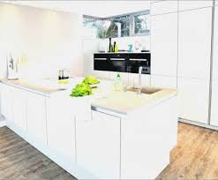 ebay küchen klug küchen gebraucht kaufen ebay aviacia
