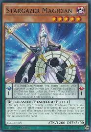 Sorcerer Of Dark Magic Deck 2015 by Stargazer Magician Yu Gi Oh Fandom Powered By Wikia