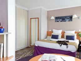 100 Kube Hotel Paris Serviced Apartment Adagio Buttes Chaumont