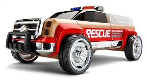 T900 Rescue Truck Automoblox Intertional Making Air Disc Brakes Standard On Lt Series Trucks Paper Truck Papercraft Your Own Vector Eps Ai Illustrator Make Your Pull Back Roller Whosale Trade Rex Ldon Simpleplanes Own Weapon Truckbasic Truck 2019 Ford F150 Americas Best Fullsize Pickup Fordcom Mercedes Benz Arocsagrar Semi Truck Why Spend 65k A Fancy New With Bedside Storage When You New Ranger Midsize In The Usa Fall For Unbeatable Quality Design Always Fit Trux To Your Man Ets2 How To Make Skin Tutorial Youtube Rc Car Rock Crawler 110 Scale 4wd Off Road Racing Buggy Climbing