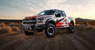 2017 Ford F-150 Raptor Unveiled | Loaded 4X4 2017 Ford Raptor Race Truck Foutz Motsports Llc 2010 F150 Svt The Crew Wiki Fandom Powered By Wikia F22inspired Raises 300k At Eaa Airventure Auction New Bright Rc 16 Scale Red Ebay Custom F22 Heading To Auction Autoguidecom News Mad Industries Builds 2018 For Fords Sema Display Just Trucks 124 Shows Off Baja 1000 Race Truck Rtr Slash 110 2wd Blue Traxxas Forza Motsport