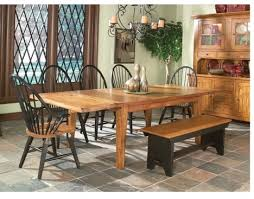 Rustic Traditions Dining Room Furniture Windsor Arm Chair