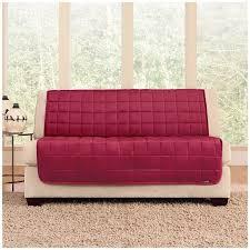 sofa alluring folding sofa bed target stylish target templeton