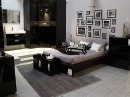 deco chambre chic deco chambre contemporaine idées décoration intérieure farik us