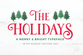 The Holidays - A Christmas Typeface ~ Display Fonts ~ Creative Market Check Out New Sales For Holiday Decorations Bhgcom Shop All You Need To Know About Wedding Bridestory Blog Christmas Gift Ideas Presents John Lewis Partners 8 Best Artificial Trees The Ipdent Royal Plush Towel Collection Solids Towels Bath What Do Your Decorations Say About You Ideal Home 9 Best Tree Toppers 2018 Buy Chair Covers Slipcovers Online At Overstock Our Prelit Artificial Trees Ldon Evening Standard Gifts Mum Joss Main Santa Hat A Serious Bahhumbug Repellent Make It
