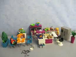 5582 designer küche esszimmer 5574 luxus villa luxusvilla