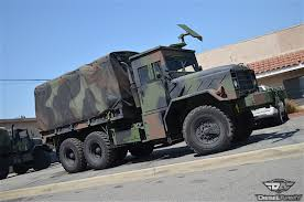 Military Monthly: M923A2 Cargo Truck Texas Military Trucks Vehicles For Sale Bangshiftcom This 1980 Am General M934 Expansible Van Is What You Used 5 Ton Amusing M934a2 6x6 M109a3 25ton 66 Shop Marks Tech Journal Medium Tactical Vehicle Replacement Wikipedia M929a1 Ton Army Dump Truck Youtube Ucksenginestramissionsfuel Injecradiators M939 Series 5ton Truck Wikiwand Amazoncom Tamiya Models Us 2 12 Cargo Model Kit M52 5ton Tractors B And M Surplus 1990 5ton M923a2 Cummins Turbo Diesel
