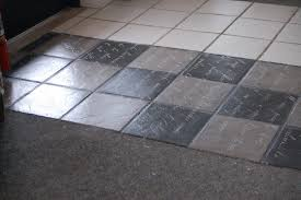 can you paint bathroom tile floor kahtany zyouhoukan