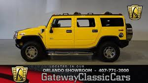 2005 Hummer H2 For Sale #2048955 - Hemmings Motor News Meanlooking Hummer H2 Sut With A Lift And Fuel Offroad Wheels Truck 1440x900 Amazoncom 2007 Reviews Images Specs Vehicles 2005 For Saleblackloadednavi20 Xd Rimslow Prices Photos And Videos Top Speed 2006 Hummer Information Photos Zombiedrive Sut Informations Articles Bestcarmagcom For Sale 2048955 Hemmings Motor News This Hummer Is Huge Proteutocare Engineflush H2 Base Sale In Birmingham Al Cargurus All The Capabil