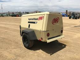 2001 Ingersoll-Rand P185JD Diesel Portable Tow Behind Air Compressor ... Tow Trucks For Saledodge5500 Crew Cab Chevron 408ta Amfullerton China Iveco Tractor Head Truck Cursor Engine 430hp Dollies Components N Towcom Winches 66798 Electric Winch Towing 12 V Volt Portable Boat Atv 6000 Lb Remote Hitch Atv Race Ramps Solid 2piece Car For Flatbed Free Shipping Jump Starter Power Bank Emergency Jumper Three Tow Trucks And A Mini Oddlysatisfying Tyre Traction Aid Mat Allweather Foldable Invention Used Towing Storage Containers Youtube