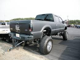 100 Chrome Truck Nuts Sundling Ford Wwwpicsbudcom