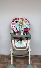 Graco High Chair Cover, Baby Accessory Cotton Replacement ... Graco Tea Time Baby Feeding High Chair 6 Months Wild Day Handmade And Stylish Replacement High Chair Covers For Cover Baby Accessory Nice Highchair With Sensational Convertible Blossom 6in1 Fifer Walmartcom Highchair Pad Ssoryreplacement Amazoncom Meal Replacement Seat Pad Ready Stockbrand New Authentic Lx Affix 2 In 1 Highback Backless Car Turbo Booster Isofixlatch System Cover Chairs Ideas Graco Lebanon Of Table Boost New Simple Switch