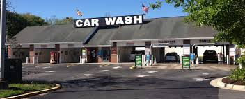 Car Wash | Elkridge MD | Catonsville | Crofton | Arbutus Truck Wash Nerta Baltimore New Used Chevrolet Dealer Jerrys Clean Lorry Stock Photos Images Alamy Orioles Stadium Smartwash Storm Youtube Bitimec Transit School Coach Bus Home Washworks Car Md Unique Custom Cleaning Service Onsite And Mobile Truck Wash 4225 The Wax Shop Automotive Detailing Glen Burnie Maryland Istobal Heavywash Ohio Trucker Convience Guide North Dixie