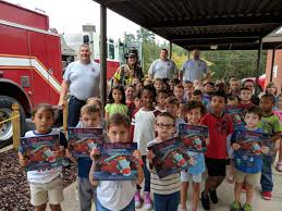 FIRE TRUCK DREAMS Rolls Into Cameron Elementary! | Sharon Chriscoe Lot Of Children Fire Truck Books 1801025356 The Red Book Teach Kids Colors Quiet Blog Lyndsays Wwwtopsimagescom All Done Monkey What To Read Wednesday Firefighter For Plus Brio Light And Sound Pal Award Top Toys Games My Personal Favorite Pages The Vehicles Quiet Book Fire 25 Books About Refighters Mommy Style Amazoncom Rescue Lego City Scholastic Reader Buy Big Board Online At Low Prices Busy Buddies Liams Beaver Publishing