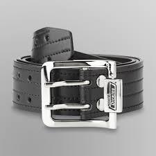 dickies men u0027s double row belt