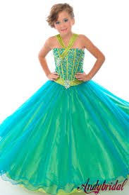 ball gown dresses for girls ball gown organza bodice flower