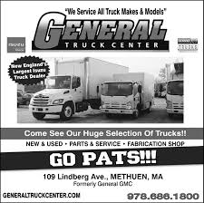 The Eagle-Tribune | Newspaper Ads | Classifieds | Automotive ... Service Trucks American Bobtail Inc Dba Isuzu Of Rockwall Tx Mbane Motors Opel Dealership Swaziland Mack Commercial Truck Sales In Gainesville Ga New Inventory Dealer West Chester Pa Used Parts Factory Authorized Industrial Power And Bunbury South Ph 08 9724 8444 Welcome Gndhara Industries Limited Bentley Huge Savings On Repair Fuso Ud Cabover