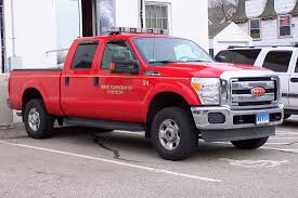 Noroton Heights - Zack's Fire Truck Pics Ford Trucks For Sale In Ca Ford F250 Utility Truck Best Image Gallery Free Stock Of Public Surplus Auction 1636175 2002 Super Duty Utility Truck Item L1727 Sold Used 2011 Service Utility Truck Az 2203 2001 F350 Bed 73 Powerstroke Diesel 2006 Da7706 1987 Pickup Rki Service Body Aga Wrap Gator Wraps Hd Video 2008 Xlt 4x4 Flat Bed
