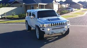 2009 HUMMER H3 FOR SALE...HEAVILY BOOKED LIMO BUSINESS - YouTube 2010 Hummer H3 Suv Review Ratings Specs Prices And Photos The 2009 Hummer For Sale Classiccarscom Cc1083592 H3t Does An Truck Autoweek Pickup Machines Wheels Pinterest Vehicle More Official Images News Top Speed Reviews Price Car Driver H3t Alpha For Cool Gallery Wallpaper 1024x768 12226 Unveils Details On Threesome Of Concepts Heading To Sema Breaking Videos Cnection Sold2005 H2 Sut Salesuperchargedfox 360 31 Sema Show Truck Youtube