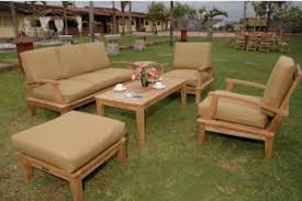 outdoor furniture plans free home design ideas and pictures