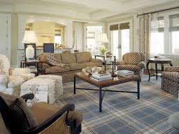 French Country Living Rooms Decorating by Mesmerizing French Country Living Room Ideas And With French