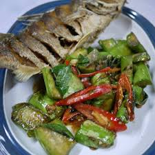 boutique cuisine ร ป the b m boutique villa and cuisine wongnai