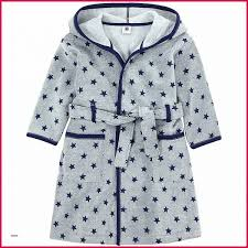 robe de chambre polaire enfant robe de chambre polaire enfant peignoir peignoir en polaire