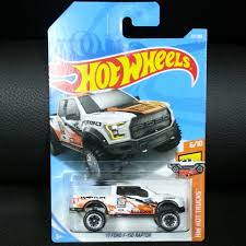 RC Die Cast For Sale - Remote Die Cast Vehicles Online Brands Prices ... Truck Trailer Online Classifieds Buy Sell My Little Salesman Car Van Or Motorbike To All Vehicles Wanted Co Uk Youtube Best Place How To Get A Refund On Your Mobile Operations Center In Gta 5 Online Baby Toddler Toys Kids Quadcopter Complete Kit With New Commercial Trucks Find The Ford Pickup Chassis Used For Sale Uk View By Compare How Trade In A Edmunds Cars For Cash Damaged Wrecked Used 1888payshforcars 1949 Chevy Suburban The Model My Hhr Is Based Off Of Keep