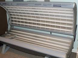 bedding winsome white canopy tanning bed learn more about sunquest