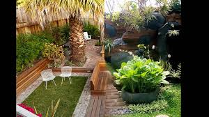Small Home Gardens - Home Design Small Home Garden Design Beauteous Plus Designs In Ipirations Front And Get Inspired To Decorate Your Landscape Easy Backyard Landscaping Lawn Delightful Simple Ideas On Of For Box Vegetable Square Trends Best Stesyllabus India Indian Rooftop Our Garden Design Back Yard Small Yard Landscape Ideas Impressive Extraordinary Decor Photo