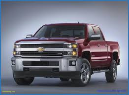 Carbon Fiber Silverado New 2019 Chevy Silverado Options New Unique ...