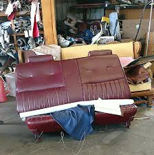 Pasadena Auto & Truck Upholstery - Home | Facebook Upholstery Blackneedle Auto Upholstery Custom Seat Design For Ford Xp Sedan Sundial Van Truck Cversions Wenartruckinterrvehicleotographystudio3 Cooks And Classic Restoration Commercial Seat Works Uncovered S2e2 77 Chevy Youtube 6772 Ford Truck Bench Covers Ricks 6768 Buddy Bucket Truck Covers How To Reupholster A