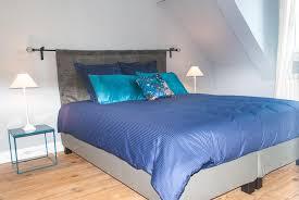castel femme de chambre guesthouse les chambres de tours booking com