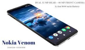 42 MP Camera Mobile Phones Smartphone Bio