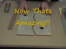 how to cut shapes in tile without a wetsaw buy the amazing tile