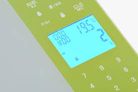 kitchen scales buying guide argos