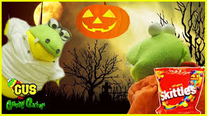 Bad Halloween Candy List by Halloween Songs Johny Johny Yes Papa Nursery Rhymes Song Bad Baby