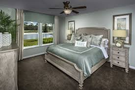 Atlantic Bedding And Furniture Jacksonville Fl by New Homes For Sale In Jacksonville Fl Bartram Creek Executive