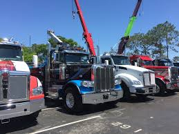 Get Ready For The Florida Tow Show | Newswire Tow N Go In Orlando Florida 32825 Towingcom Galleries Miller Industries Santiago Flat Rate Towing Services Wrecker Just Us Orlandos Truck Us Specialist Tow Truck Kissimmee Orlando Blog Roofing One Home At A Time Russ Noyes Parking Lot Lights Archives Boys Electrical Contractors Llc Peterbilt 388 Wrecker Tow Truck Towing Intertional Workstar Cts Transport Tampa Fl Clearwater All In 10151 University Blvd 144 32817