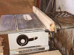 Cabinet Table Saw Kijiji by Table Saw Buy Or Sell Tools In Peterborough Kijiji Classifieds