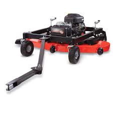 Finish Mower, Tow Behind 60 Inch Cut. 14.5 HP Electric Start   DR ... Symdon Chevrolet In Evansville A Madison Janesville Source American Trucker November East Edition By Issuu Map Wisconsin Image Library Of Congress Tour Ideas For Every Group 2012 Silverado 1500 Lt 4wd Beville Wi Mt Vernon Hs Class 92 Reunion Event Horeb Truck Parts 3 Yellow Pages Index Facility Committee Meeting Agenda New Storm Brings Risk Blizzard To Northern California Nation John Deere 750 Compact Utility Tractors Sale 98260 The Story The Discovery Wyatt Archaeological Research