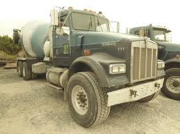 1997 Kenworth W900 Mixer / Ready Mix / Concrete Truck For Sale ... 1950 Sterling Chain Drive Dump Truck For Sale Hemmings Motor News Concrete Mixer Truck Price Suppliers And Kilsaran 3 Axle Readymix Trucks Youtube 2009 Freightliner Business Class M2 106 Ready Mix 2003 Mack Dm690 For Sale 2300 Howo 8x4 12m3 12 Cubic Meters With Drum Supply Quality Low Cost Replacement Parts Repairs Hino Trailer Transport Express Freight Logistic Diesel Southern Californias Best Company Superior