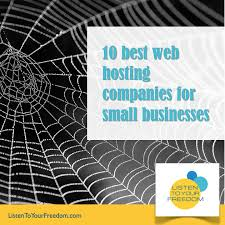 HostGator, GoDaddy, Wix? Check Out The 10 Best Web Hosting ... 14874 Best Best Website Hosting Images On Pinterest Web Hosting For Small Business 2017 Ezzyblog Wordpresscom Vs Wdpressorg Dreamhostblog 25 Company Ideas Starting A Inmotion The Giant Network Bees Cinch Media Fast And Secure Youtube 20 Wordpress Themes With Whmcs Integration 2018 Go Daddy Is Their As Good Ads Suggest List Of Top 10 Companies Neko Services Packages