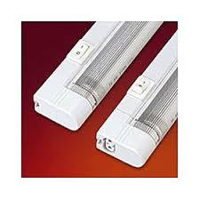 nora lighting nuls 24 ultra slim 37 in cabinet 24w t5