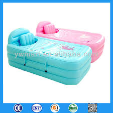 Portable Bathtub For Adults Philippines by Plastic Inflatable Pools Plastic Swimming Pool Buy