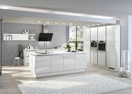 hochglanz küche infos tipps merkmale möbelix